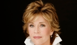 Jane Fonda… How does she doit?